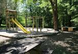 Location vacances Bédarieux - Domaine de Gatinie-4