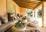 Location vacances Campos - Casa Rural Son Bernadinet-1