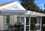 Location vacances Karlskrona - Holiday Home Norra Ii-3