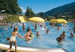 Location vacances Leogang - Ferienwohnung Hirschbichler-4
