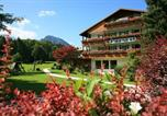 Hôtel Schönau am Königssee - Alm- & Wellnesshotel Alpenhof-3