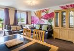 Location vacances  Guernesey - Ellingham Self-Catering Cottages-2