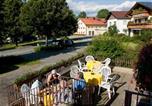 Location vacances Grafenau - Landhotel-Gasthof-Schreiner-4