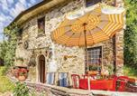Location vacances Pescaglia - Villa Betty-1