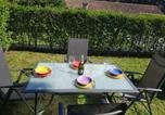 Location vacances Ossuccio - Casa Lella with heated pool and garden-4