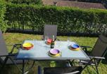 Location vacances Lenno - Casa Lella with heated pool and garden-4