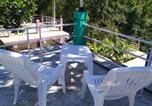 Location vacances Khao Kho - รักษ์วนา รีสอร์ท-3