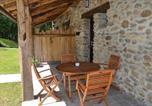 Location vacances Etxalar - Arantza Apartamentuak-2