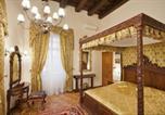 Hôtel Praha - Hotel U Prince-1
