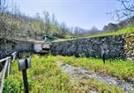 Location vacances Sant'Agnello - Colli di Fontanelle Villa Sleeps 4 Air Con Wifi-4