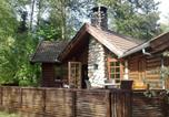 Location vacances Gilleleje - Holiday home Vejby Viii-1