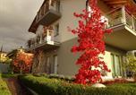 Location vacances Trescore Balneario - Casarò-1