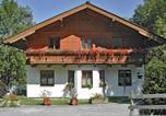 Location vacances Rohrmoos-Untertal - Apartment Christine.1-3