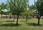 Location vacances Plage d'Hossegor - Villa in Landes-1