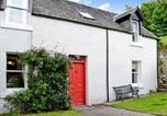 Location vacances Fort Augustus - Woodbine Cottage-1