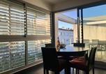 Location vacances Royan - Appartement Royan, 3 pièces, 4 personnes - Fr-1-539-4-3