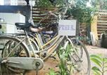 Location vacances Siem Reap - Angkor Sweet Home-3