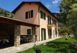 Location vacances  Province d'Imperia - Agriturismo Turlin-1