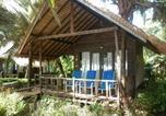 Villages vacances Klaeng - Chivaree Hotel And Resort-1