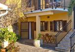 Location vacances Tar - Apartments Redenta-1