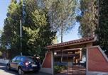Location vacances Centuripe - Etnachalet casa vacanze-3