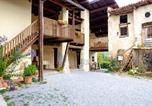 Location vacances Millesimo - La Botalla Agriturismo-1