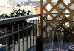 Location vacances  Province de Matera - Matera In Vacanza Room & Suite-2
