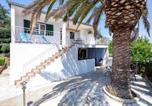 Location vacances Stari Grad - Apartments with a parking space Stari Grad (Hvar) - 8697-1
