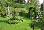 Location vacances Lennestadt - Holiday home Panoramablick 3-2