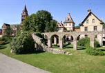 Location vacances Luttenbach-près-Munster - Gite du Walsbach-3
