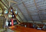 Location vacances Puerto Maldonado - Collpas Tambopata Inn-3