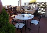 Hôtel Chiavari - Gian Paul Hotel-3