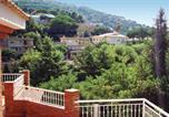 Location vacances Vilassar de Mar - Holiday home Carils-1