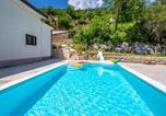 Location vacances Opatija - Holiday Home Kvarner-4