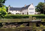 Hôtel Tain - The Glenmorangie House