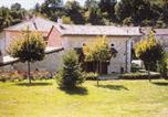 Location vacances Champagnac-de-Belair - Bastien-1