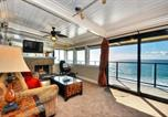 Location vacances Laguna Beach - Villa Roma-3