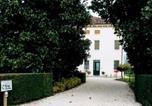 Hôtel Province de Vicence - B&B Kiwi-1