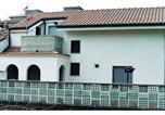 Location vacances  Province de Pescara - Villa Turati-1