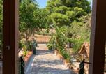 Location vacances Francofonte - Villa Carmen-4