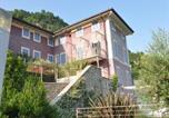 Hôtel Salò - Villa Maria-2