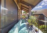 Location vacances Kihei - Luana Kai C-301 condo-2