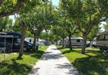 Camping Cesenatico - Camping Adria-1