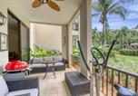 Location vacances Coco - Pacific Private Residence Club 1105-4