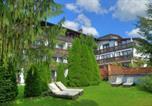 Hôtel Bad Wörishofen - Kurhotel Eichinger-4