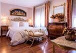 Hôtel Grenade - Casa de Reyes-1
