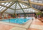 Hôtel Park City - Westgate Resort #4708-4