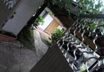 Location vacances Mendoza - La Casa de Fernanda-4