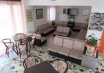 Hôtel Rimini - Hotel Urania-4
