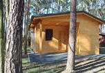 Location vacances Głogów - Świerkowy domek-1